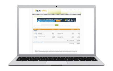 Antonveneta Home Banking image 10