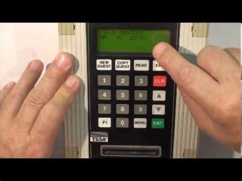 onity HT28f  hotel lock tesa Brand newLot Of 4 electronic board
