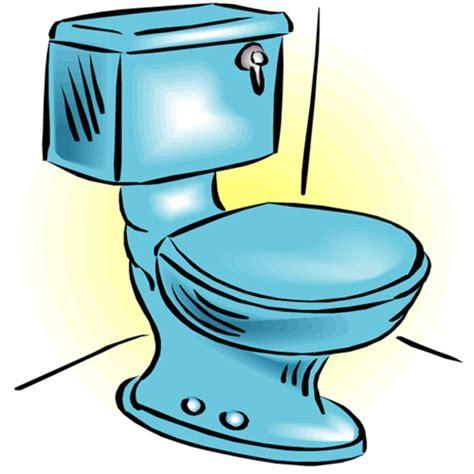 Cartelli Toilette da Stampare image 1