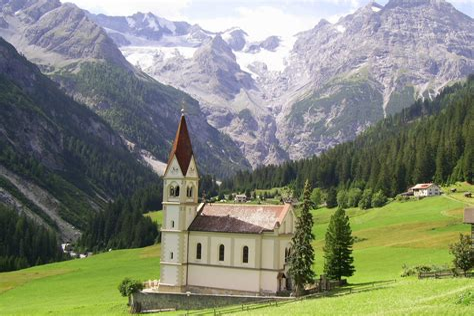 Telefonbuch Südtirol image 14