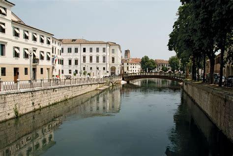 Tutto All'asta Villafranca di Verona image 5