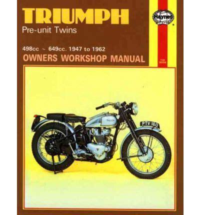 TRIUMPH 500 650 T100 T120 TR6 ETC UNIT EXTERNAL OIL FILTER KIT PN# TBS-0009