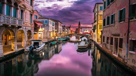 AVON Italia Area Riservata image 14
