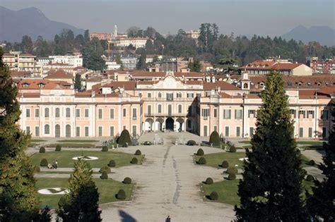 Pubbli Store Legnano image 2