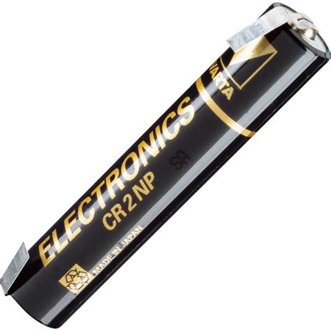 1 pièces Duracell fotobatterie Lithium CR 123 a//3v