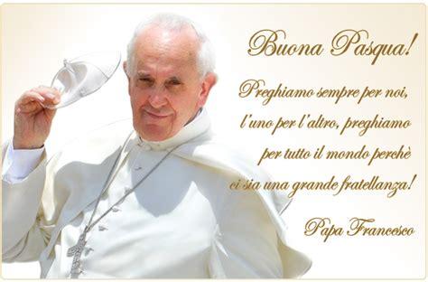 Servizio Fotografico Vaticano image 10