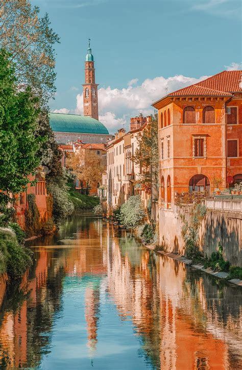 Tutto All'asta Villafranca di Verona image 4