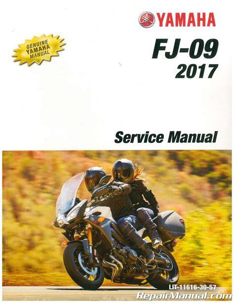 Sony DSC HX20V Manual image 7