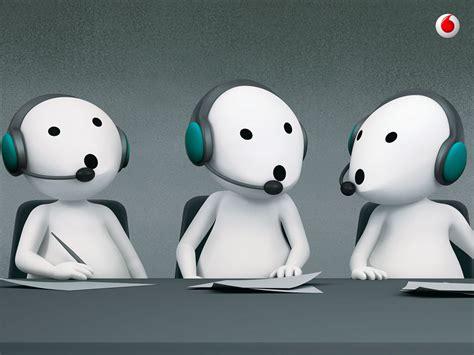 Vodafone Conto On Line image 8