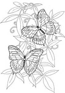 Coloring Pages Adults | Free Images Coloring Des