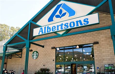 $100 Albertson's Gift Card