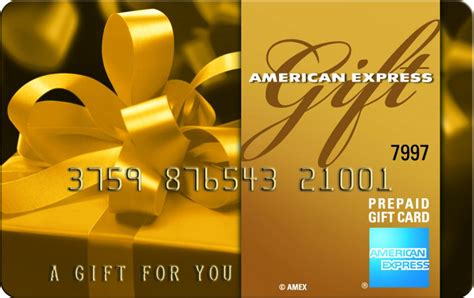 $25 American Express Business Gift Card Gift Card