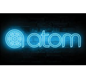$25 Atom Tickets Gift Card