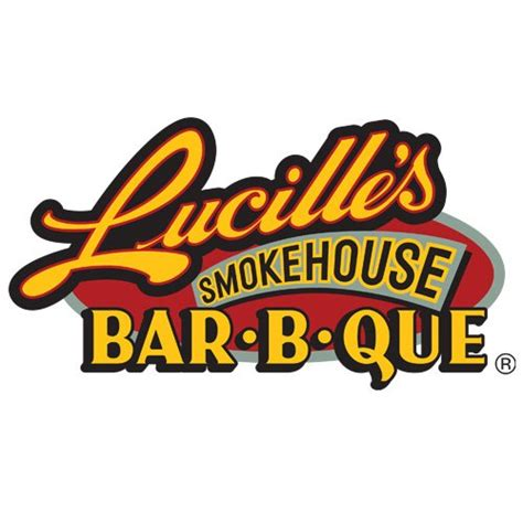 $75 Lucille's Smokehouse Bar-B-Que Gift Card