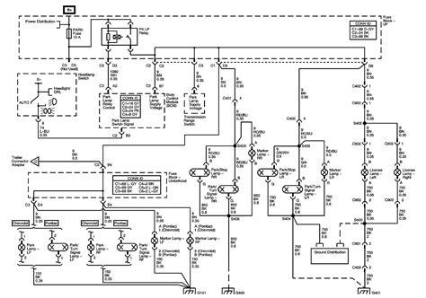 06 Vibe Wiring Diagram Headlights