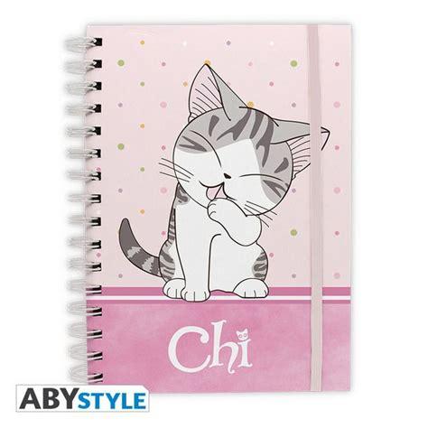 1 Cuaderno Chi 15 X 21 Cm