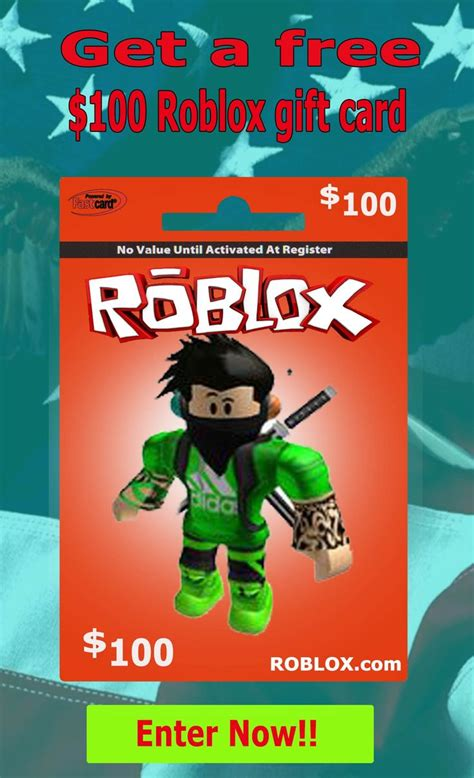 A Guide To 100 Dollar Robux Gift Card