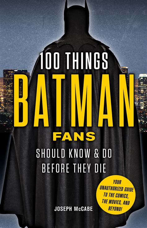 100 Things Nebraska Fans Should Know And Do Before They Die 100 Things Fans Should Know