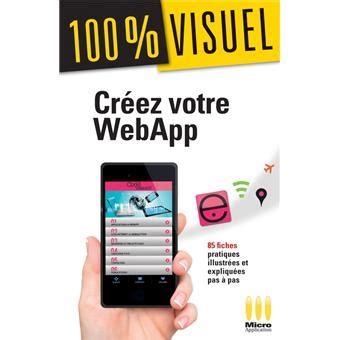 100 Visuelcreez Votre Webapp