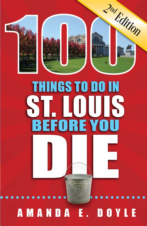 100 things to do in indianapolis before you die 2nd edition 100 things to do before you die