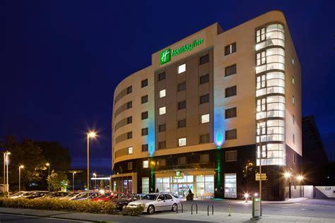 Holiday Inn Norwich City United Kingdom