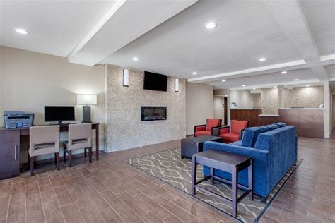 Holiday Inn Express And Suites Pinetop United States