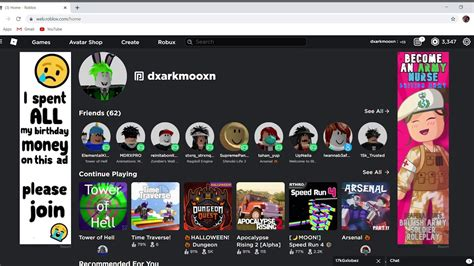 5 Little Known Ways Of 10K Robux