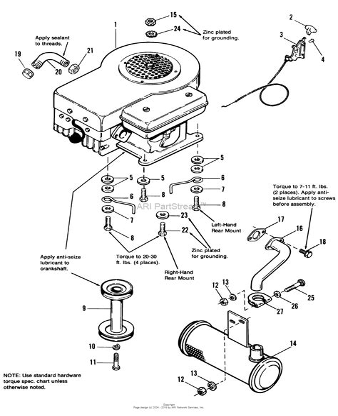 11 hp briggs carburetor diagram wiring schematic get 11 hp briggs and stratton engine diagram e book ebook  hp briggs and stratton engine diagram