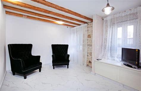 Villa Matejuska Heritage Croatia