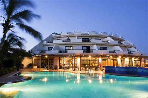 Sbh Crystal Beach Hotel Suites Adults Only Spain