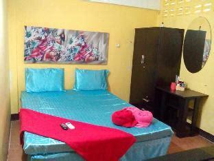 Wind Inn Thailand