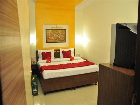 Oyo Rooms Regent Cinema Chowk India
