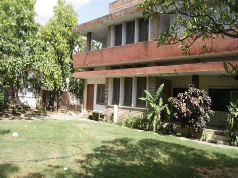 Khandela Paying Guest House India