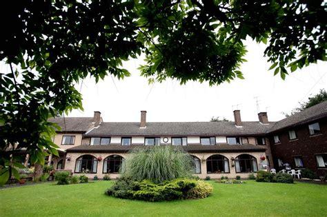 Hawthorn Lodge Australia