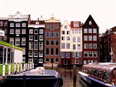 Old Quarter Hotel Netherlands