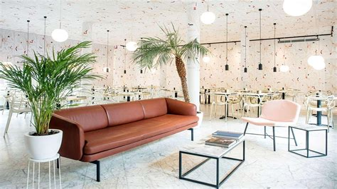 Mabi City Centre Netherlands