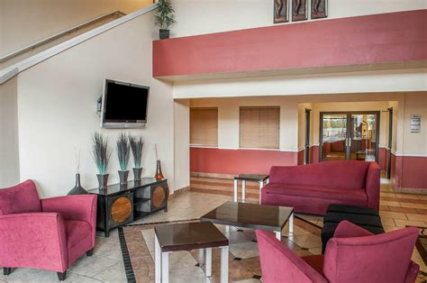 Quality Inn Rio Rancho United States