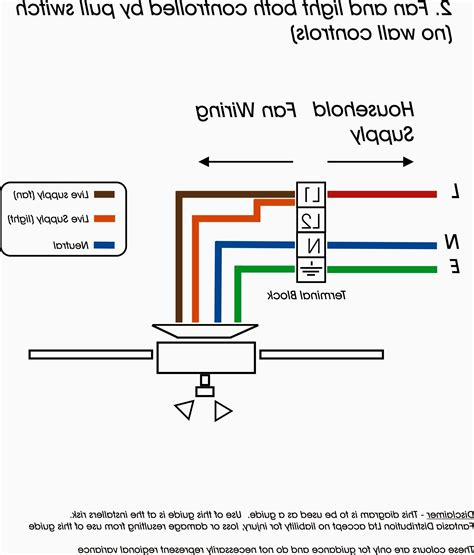 120 Volt Solenoid Switch Wiring Diagram