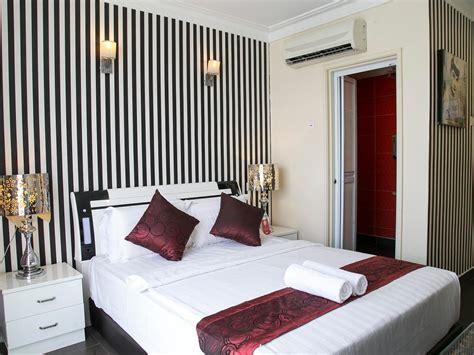 Oyo 165 Hotel De Art 1 Malaysia