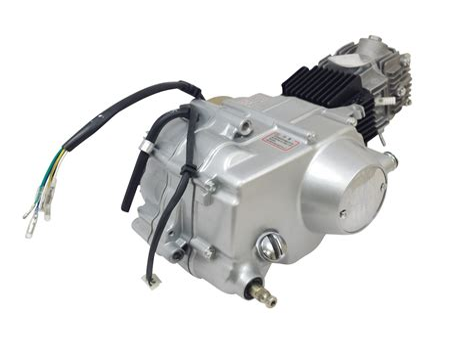 200cc Lifan CG200 Engine Motor Full Gasket Part Kit Moped Scooter Trike Mo-Ped