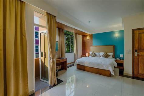 Noomoo Maldives At Hulhumale Maldives