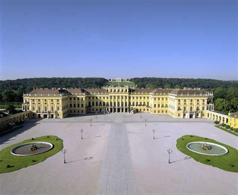 Austria Trend Schloss Schoenbrunn Grand Suite Austria