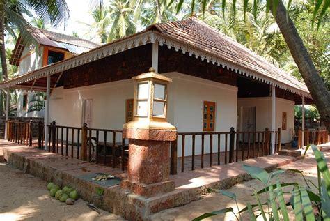 Exotic Home Stay Malvan India