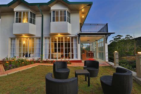 Lemas Holiday Bungalow Sri Lanka