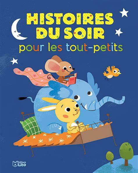 1409529622 Histoires Du Soir Pour Les Petits