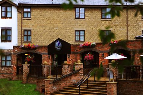 Village Hotel Liverpool United Kingdom