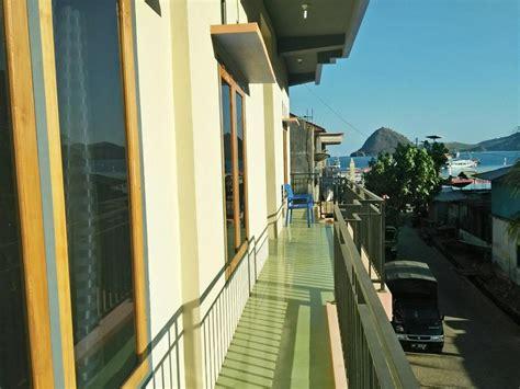 Siola Hotel Indonesia