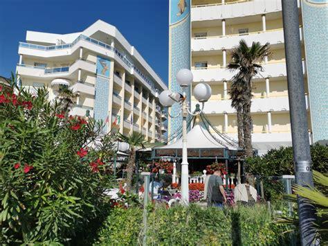 Luxor E Cairo Wellness Hotel Italy