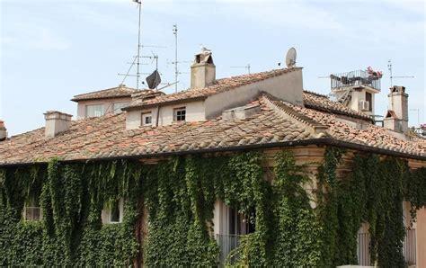 Residenza Canali Italy