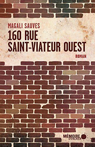 160 rue saint viateur ouest (2018)
